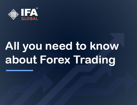 Forex domain knowledge