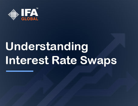 Understanding Interest Rate Swap